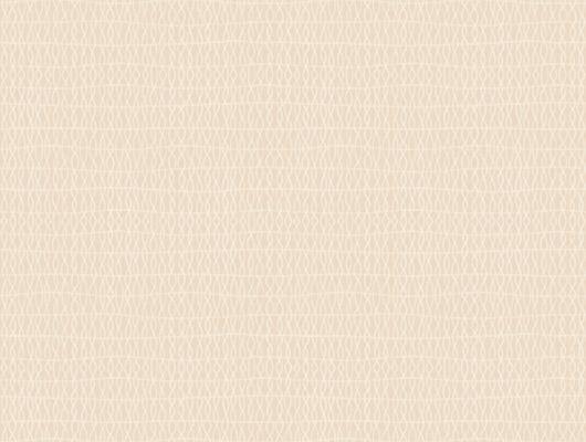 Обои art 6220 Флизелин Eco Wallpaper Швеция, Atmospheres, Архив, Обои для квартиры