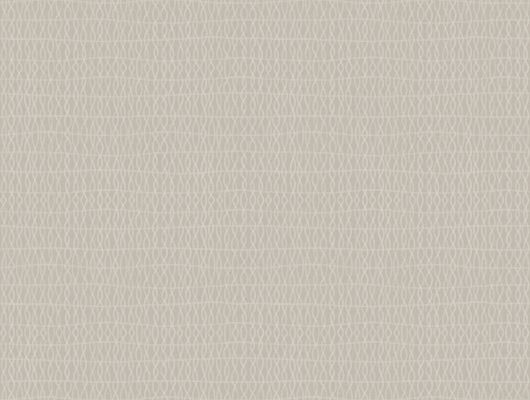 Обои art 6221 Флизелин Eco Wallpaper Швеция, Atmospheres, Архив, Обои для квартиры