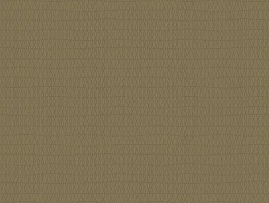 Обои art 6222 Флизелин Eco Wallpaper Швеция, Atmospheres, Архив, Обои для квартиры