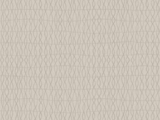 Обои art 6224 Флизелин Eco Wallpaper Швеция, Atmospheres, Архив, Обои для квартиры