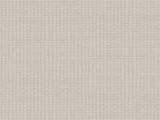 Обои art 6228 Флизелин Eco Wallpaper Швеция, Atmospheres, Архив, Обои для квартиры