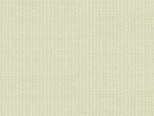 Обои art 6229 Флизелин Eco Wallpaper Швеция, Atmospheres, Архив, Обои для квартиры