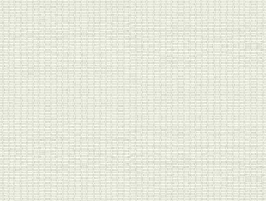 Обои art 6230 Флизелин Eco Wallpaper Швеция, Atmospheres, Архив, Обои для квартиры