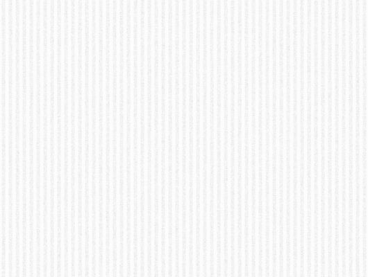 Детские полосатые обои  Oscar Borastapeter Scandinavian Designers Mini. Заказать с доставкой. оплата при получении. Недорого. Выбрать в салоне., Scandinavian Designers Mini, Архив, Детские обои, Обои для спальни