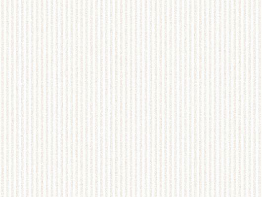 %D0%94%D0%B5%D1%82%D1%81%D0%BA%D0%B8%D0%B5+%D0%BE%D0%B1%D0%BE%D0%B8+%D0%B2+%D0%BF%D0%BE%D0%BB%D0%BE%D1%81%D0%BA%D1%83+Oscar+Borastapeter+Scandinavian+Designers+Mini.+%D0%97%D0%B0%D0%BA%D0%B0%D0%B7%D0%B0%D1%82%D1%8C+%D1%81+%D0%B4%D0%BE%D1%81%D1%82%D0%B0%D0%B2%D0%BA%D0%BE%D0%B9.+%D0%BE%D0%BF%D0%BB%D0%B0%D1%82%D0%B0+%D0%BF%D1%80%D0%B8+%D0%BF%D0%BE%D0%BB%D1%83%D1%87%D0%B5%D0%BD%D0%B8%D0%B8.+%D0%9D%D0%B5%D0%B4%D0%BE%D1%80%D0%BE%D0%B3%D0%BE.+%D0%92%D1%8B%D0%B1%D1%80%D0%B0%D1%82%D1%8C+%D0%B2+%D1%81%D0%B0%D0%BB%D0%BE%D0%BD%D0%B5., Scandinavian Designers Mini, Детские обои, Обои для спальни