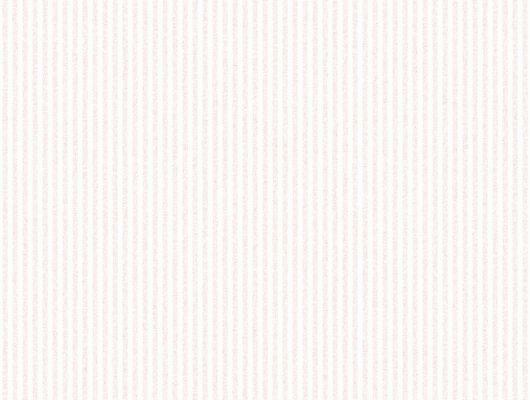 %D0%94%D0%B5%D1%82%D1%81%D0%BA%D0%B8%D0%B5+%D0%BE%D0%B1%D0%BE%D0%B8+%D0%B2+%D0%BF%D0%BE%D0%BB%D0%BE%D1%81%D0%BA%D1%83+%D0%B4%D0%BB%D1%8F+%D1%81%D0%BF%D0%B0%D0%BB%D1%8C%D0%BD%D0%B8+Oscar.Borastapeter+Scandinavian+Designers+Mini.+%D0%97%D0%B0%D0%BA%D0%B0%D0%B7%D0%B0%D1%82%D1%8C+%D1%81+%D0%B4%D0%BE%D1%81%D1%82%D0%B0%D0%B2%D0%BA%D0%BE%D0%B9.+%D0%BE%D0%BF%D0%BB%D0%B0%D1%82%D0%B0+%D0%BF%D1%80%D0%B8+%D0%BF%D0%BE%D0%BB%D1%83%D1%87%D0%B5%D0%BD%D0%B8%D0%B8.+%D0%9D%D0%B5%D0%B4%D0%BE%D1%80%D0%BE%D0%B3%D0%BE.+%D0%92%D1%8B%D0%B1%D1%80%D0%B0%D1%82%D1%8C+%D0%B2+%D1%81%D0%B0%D0%BB%D0%BE%D0%BD%D0%B5., Scandinavian Designers Mini, Детские обои, Обои для спальни
