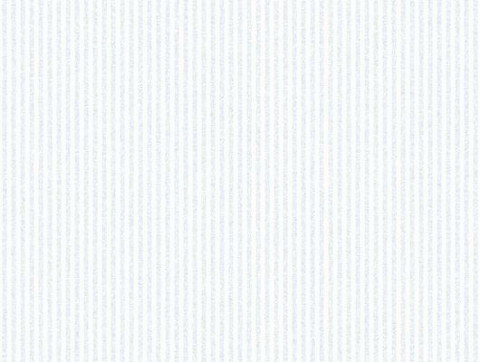 %D0%9A%D0%BE%D1%80%D0%B8%D0%B4%D0%BE%D1%80%D0%BD%D1%8B%D0%B5+%D0%BE%D0%B1%D0%BE%D0%B8+%D0%B4%D0%BB%D1%8F+%D0%B4%D0%B5%D1%82%D0%B5%D0%B9+Oscar.Borastapeter+Scandinavian+Designers+Mini.+%D0%97%D0%B0%D0%BA%D0%B0%D0%B7%D0%B0%D1%82%D1%8C+%D1%81+%D0%B4%D0%BE%D1%81%D1%82%D0%B0%D0%B2%D0%BA%D0%BE%D0%B9.+%D0%BE%D0%BF%D0%BB%D0%B0%D1%82%D0%B0+%D0%BF%D1%80%D0%B8+%D0%BF%D0%BE%D0%BB%D1%83%D1%87%D0%B5%D0%BD%D0%B8%D0%B8.+%D0%9D%D0%B5%D0%B4%D0%BE%D1%80%D0%BE%D0%B3%D0%BE.+%D0%92%D1%8B%D0%B1%D1%80%D0%B0%D1%82%D1%8C+%D0%B2+%D1%81%D0%B0%D0%BB%D0%BE%D0%BD%D0%B5., Scandinavian Designers Mini, Детские обои, Обои для спальни