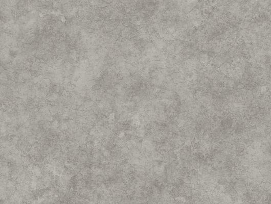 Обои art 6355 Флизелин Eco Wallpaper Швеция, Lounge Luxe, Обои для квартиры