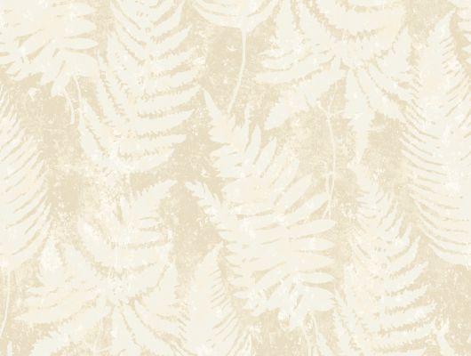 Обои art 6358 Флизелин Eco Wallpaper Швеция, Lounge Luxe, Обои для квартиры