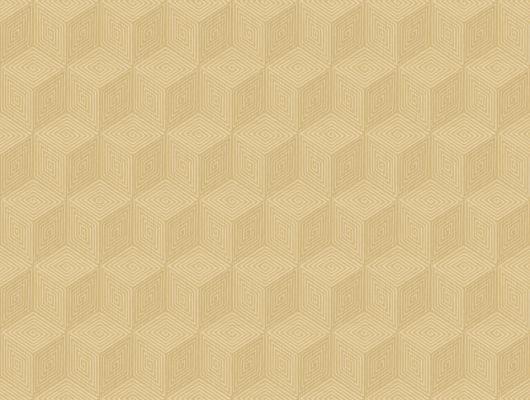 Обои art 6361 Флизелин Eco Wallpaper Швеция, Lounge Luxe, Обои для квартиры