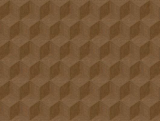 Обои art 6362 Флизелин Eco Wallpaper Швеция, Lounge Luxe, Обои для квартиры