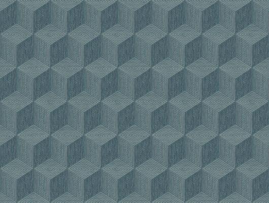Обои art 6363 Флизелин Eco Wallpaper Швеция, Lounge Luxe, Обои для квартиры