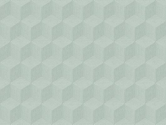 Обои art 6364 Флизелин Eco Wallpaper Швеция, Lounge Luxe, Обои для квартиры