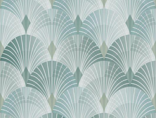 Обои art 6365 Флизелин Eco Wallpaper Швеция, Lounge Luxe, Обои для квартиры