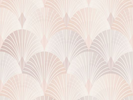 Обои art 6366 Флизелин Eco Wallpaper Швеция, Lounge Luxe, Обои для квартиры