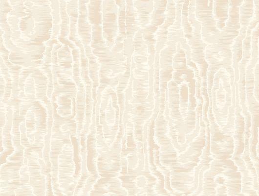 Обои art 6368 Флизелин Eco Wallpaper Швеция, Lounge Luxe, Обои для квартиры