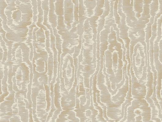 Обои art 6369 Флизелин Eco Wallpaper Швеция, Lounge Luxe, Обои для квартиры