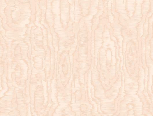 Обои art 6370 Флизелин Eco Wallpaper Швеция, Lounge Luxe, Обои для квартиры