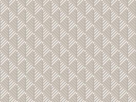 Обои art 6373 Флизелин Eco Wallpaper Швеция, Lounge Luxe, Обои для квартиры