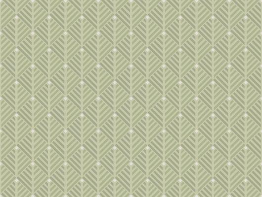 Обои art 6374 Флизелин Eco Wallpaper Швеция, Lounge Luxe, Обои для квартиры