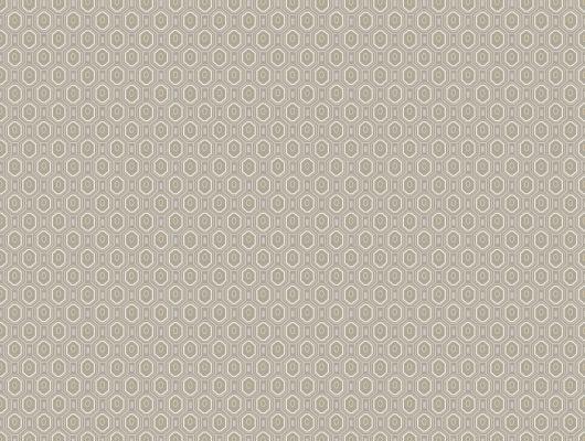 Обои art 6375 Флизелин Eco Wallpaper Швеция, Lounge Luxe, Обои для квартиры