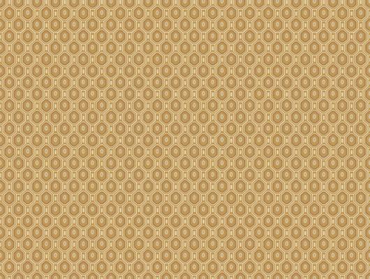 Обои art 6376 Флизелин Eco Wallpaper Швеция, Lounge Luxe, Обои для квартиры