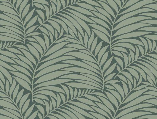 Обои art 6378 Флизелин Eco Wallpaper Швеция, Lounge Luxe, Обои для квартиры