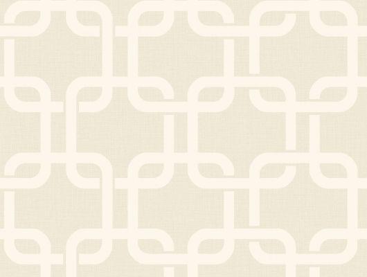 Обои art 6383 Флизелин Eco Wallpaper Швеция, Lounge Luxe, Обои для квартиры, Флоковые обои