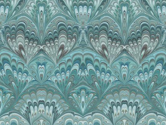 Обои art 6388 Флизелин Eco Wallpaper Швеция, Lounge Luxe, Обои для квартиры