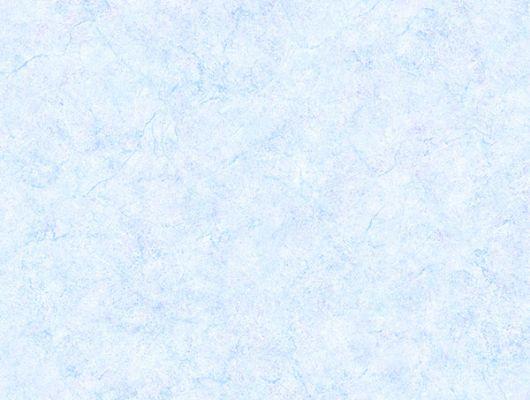 %D0%9E%D0%B1%D0%BE%D0%B8+%D0%B1%D1%83%D0%BC%D0%B0%D0%B6%D0%BD%D1%8B%D0%B5+%D1%81+%D0%BA%D0%BB%D0%B5%D0%B5%D0%B2%D0%BE%D0%B9+%D0%BE%D1%81%D0%BD%D0%BE%D0%B2%D0%BE%D0%B9+Aura++%2C%D0%BA%D0%BE%D0%BB%D0%BB%D0%B5%D0%BA%D1%86%D0%B8%D1%8F++Little+England+III%2C%D0%B0%D1%80%D1%82.PP35515+%D0%9E%D0%B4%D0%BD%D0%BE%D1%82%D0%BE%D0%BD%D0%BD%D1%8B%D0%B5+%D0%BE%D0%B1%D0%BE%D0%B8+%D0%B3%D0%BE%D0%BB%D1%83%D0%B1%D0%BE%D0%B3%D0%BE+%D1%86%D0%B2%D0%B5%D1%82%D0%B0+%D1%81+%D0%B1%D0%B8%D1%80%D1%8E%D0%B7%D0%BE%D0%B2%D1%8B%D0%BC+%D0%BE%D1%82%D1%82%D0%B5%D0%BD%D0%BA%D0%BE%D0%BC+.%D0%94%D0%B8%D0%B7%D0%B0%D0%B9%D0%BD%D0%B5%D1%80%D1%81%D0%BA%D0%B8%D0%B5+%D0%BE%D0%B1%D0%BE%D0%B8.+%D0%9E%D0%B1%D0%BE%D0%B8+%D0%BF%D0%BE%D0%B4+%D0%BA%D0%B0%D0%BC%D0%B5%D0%BD%D1%8C.+%D0%9E%D0%B1%D0%BE%D0%B8+%D1%81+%D0%B8%D0%BC%D0%B8%D1%82%D0%B0%D1%86%D0%B8%D0%B5%D0%B9+%D0%BC%D1%80%D0%B0%D0%BC%D0%BE%D1%80%D0%B0.+%D0%9A%D1%83%D0%BF%D0%B8%D1%82%D1%8C+%D0%BE%D0%B1%D0%BE%D0%B8%2C+%D0%B4%D0%BB%D1%8F+%D0%B3%D0%BE%D1%81%D1%82%D0%B8%D0%BD%D0%BE%D0%B9+%2C%D0%B4%D0%BB%D1%8F+%D1%81%D0%BF%D0%B0%D0%BB%D1%8C%D0%BD%D0%B8%2C%D0%B4%D0%BB%D1%8F+%D0%BA%D1%83%D1%85%D0%BD%D0%B8+%2C+%D0%B8%D0%BD%D1%82%D0%B5%D1%80%D0%BD%D0%B5%D1%82-%D0%BC%D0%B0%D0%B3%D0%B0%D0%B7%D0%B8%D0%BD%2C+%D0%BE%D0%BD%D0%BB%D0%B0%D0%B9%D0%BD+%D0%BE%D0%BF%D0%BB%D0%B0%D1%82%D0%B0%2C+%D0%B1%D0%B5%D1%81%D0%BF%D0%BB%D0%B0%D1%82%D0%BD%D0%B0%D1%8F+%D0%B4%D0%BE%D1%81%D1%82%D0%B0%D0%B2%D0%BA%D0%B0%2C+%D0%B1%D0%BE%D0%BB%D1%8C%D1%88%D0%BE%D0%B9+%D0%B0%D1%81%D1%81%D0%BE%D1%80%D1%82%D0%B8%D0%BC%D0%B5%D0%BD%D1%82., Little England III, Обои для гостиной, Обои для кухни, Обои для спальни