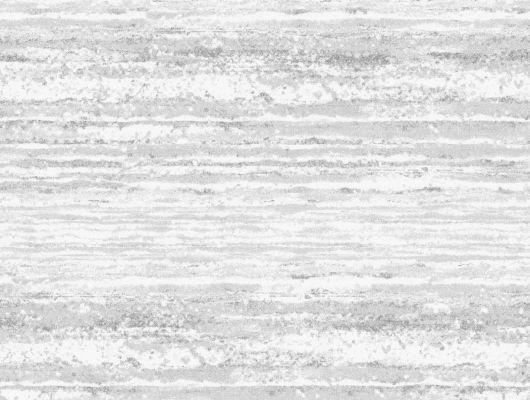 Обои art 6452 Флизелин Eco Wallpaper Швеция, Global Living, Обои для квартиры
