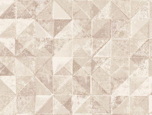 Обои art 6454 Флизелин Eco Wallpaper Швеция, Global Living, Обои для квартиры