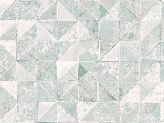 Обои art 6457 Флизелин Eco Wallpaper Швеция, Global Living, Архив, Обои для квартиры