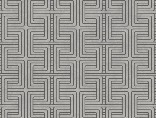 Обои art 6478 Флизелин Eco Wallpaper Швеция, Global Living, Обои для квартиры
