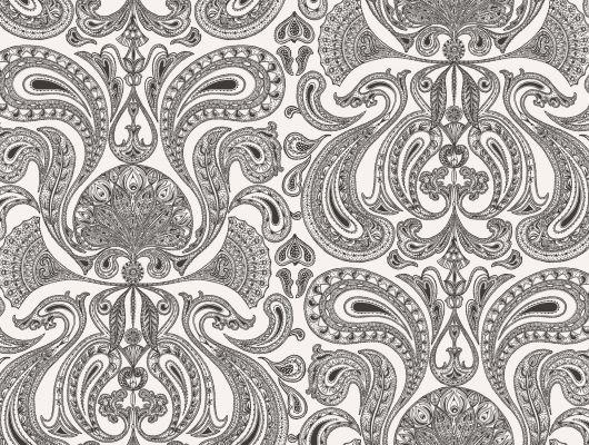 Обои art 66/1004 Флизелин Cole & Son Великобритания, New Contemporary, Английские обои, Архив, Обои для гостиной