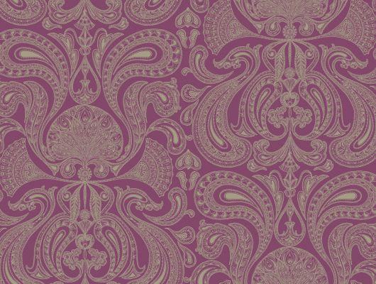 Обои art 66/1007 Флизелин Cole & Son Великобритания, New Contemporary, Английские обои, Архив, Обои для гостиной