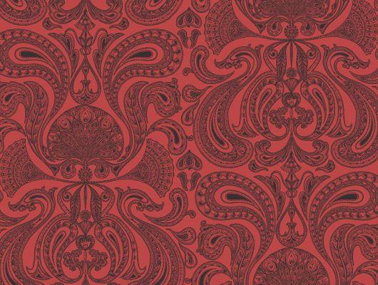 Обои art 66/1008 Флизелин Cole & Son Великобритания, New Contemporary, Английские обои, Архив, Обои для гостиной