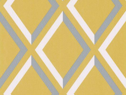 Обои art 66/3018 Флизелин Cole & Son Великобритания, New Contemporary, Английские обои, Архив, Обои в клетку, Обои для гостиной