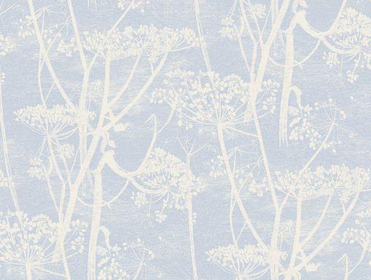 Обои art 66/7050 Флизелин Cole & Son Великобритания, New Contemporary, Английские обои, Архив, Обои для гостиной