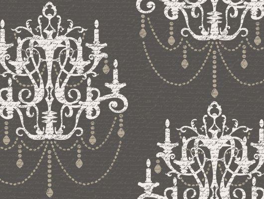 Обои art 6689 Флизелин Eco Wallpaper Швеция, Street, Обои для спальни, Флизелиновые обои