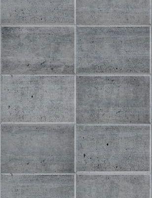 Обои art 6692 Флизелин Eco Wallpaper Швеция, Street, Архив, Обои для квартиры, Распродажа