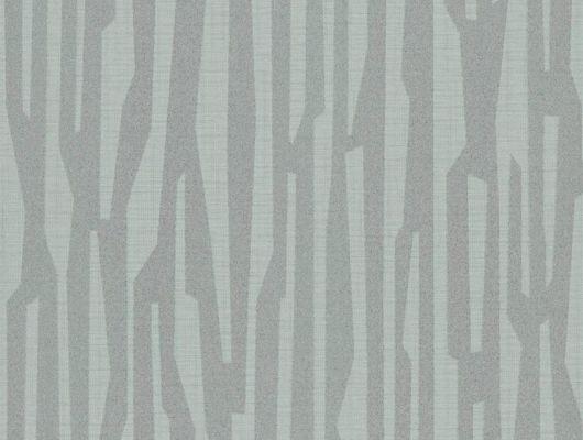 Выбрать обои на основе флизелина Zendo  112173 для спальни из коллекции Momentum 6 от Harlequin с с бесплатной доставкой до дома, Momentum 6, Обои для гостиной, Обои для спальни