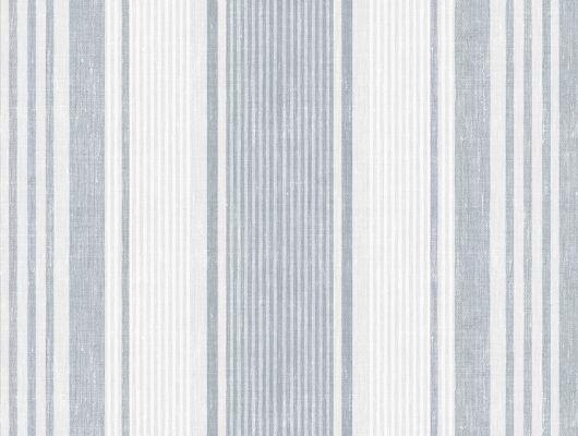 Обои art 6860 Флизелин Boråstapeter Швеция, Northern Stripes, Обои для квартиры, Полосатые обои
