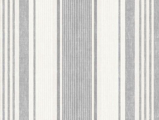 Обои art 6862 Флизелин Boråstapeter Швеция, Northern Stripes, Обои для квартиры, Полосатые обои