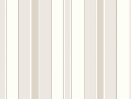 Обои art 6880 Флизелин Boråstapeter Швеция, Northern Stripes, Обои для квартиры, Полосатые обои
