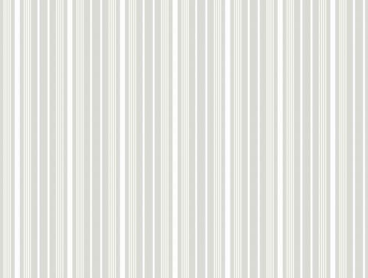Обои art 6882 Флизелин Boråstapeter Швеция, Northern Stripes, Обои для квартиры, Полосатые обои