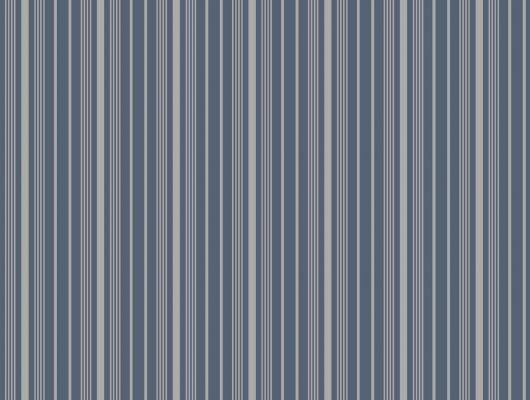 Обои art 6884 Флизелин Boråstapeter Швеция, Northern Stripes, Обои для квартиры, Обои для кухни, Полосатые обои