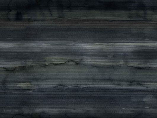 Обои art 6885 Флизелин Mr Perswall Швеция, Northern Stripes, Обои для квартиры, Фотообои