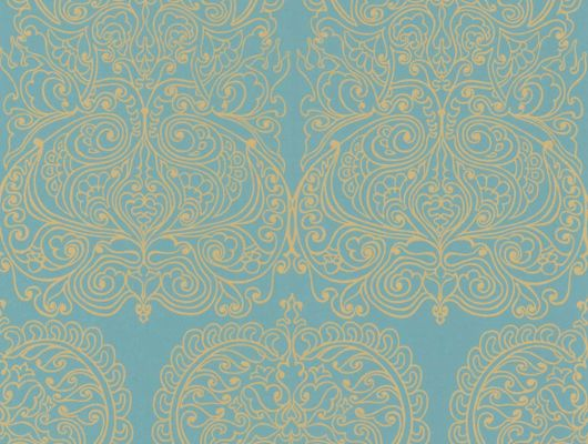 Обои art 69/2107 Флизелин Cole & Son Великобритания, New Contemporary Two, Английские обои, Архив, Распродажа
