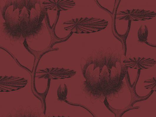 Обои art 69/3111 Флизелин Cole & Son Великобритания, New Contemporary Two, Английские обои, Архив, Обои для спальни, Распродажа